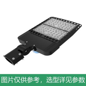 永鑫瑞 LED路灯,200W白光,YXR-SL-200W-G-HS,不含灯杆,单位:个