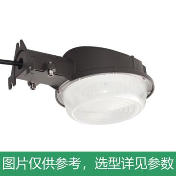 永鑫瑞 LED路灯,50W白光,YXR-SL-50W-G-HS,不含灯杆,单位:个