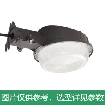 永鑫瑞 LED路灯,35W白光,YXR-SL-35W-G-HS,不含灯杆,单位:个