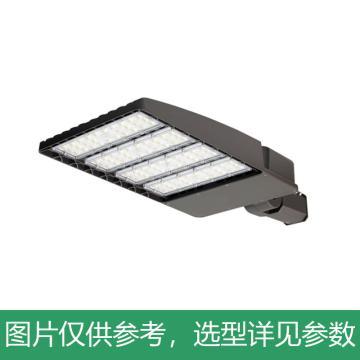 永鑫瑞 LED路灯,300W白光,YXR-SL-300W-E-HS,不含灯杆,单位:个