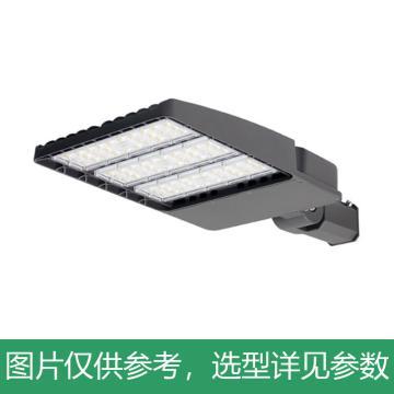 永鑫瑞 LED路灯,250W白光,YXR-SL-250W-E-HS,不含灯杆,单位:个