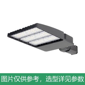 永鑫瑞 LED路灯,200W白光,YXR-SL-200W-E-HS,不含灯杆,单位:个