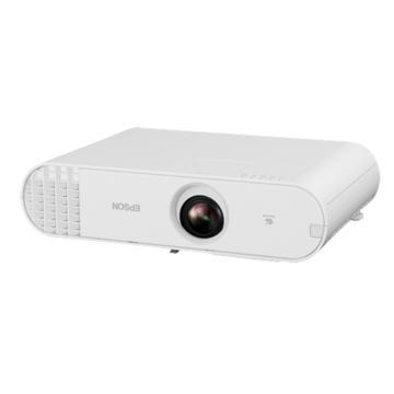 爱普生(EPSON) 投影仪 ,CB-X50 3600流明