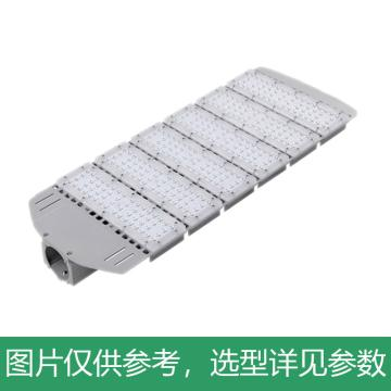 永鑫瑞 LED路灯,300W白光,YXR-SL-300W-B-HS,不含灯杆,单位:个
