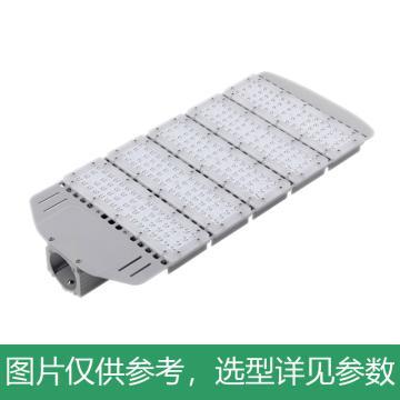 永鑫瑞 LED路灯,250W白光,YXR-SL-250W-B-HS,不含灯杆,单位:个
