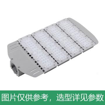 永鑫瑞 LED路灯,200W白光,YXR-SL-200W-B-HS,不含灯杆,单位:个