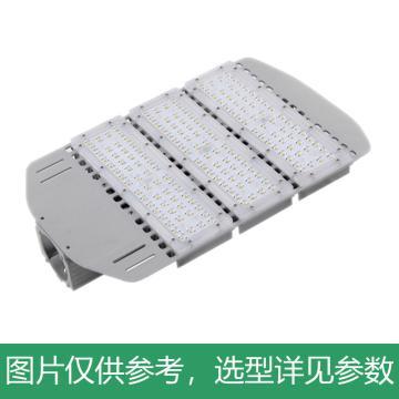 永鑫瑞 LED路灯,150W白光,YXR-SL-150W-B-HS,不含灯杆,单位:个