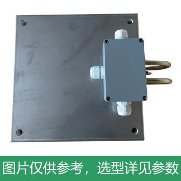 盛和 加热板(不含电器控制系统),280*280mm
