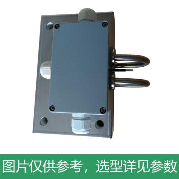 盛和 加热板(不含电器控制系统),300*140mm