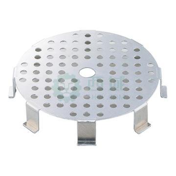 亚速旺 恒温水槽用滤水板,1-4596-11