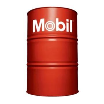 美孚 切削液,克特 Mobilcut 323,208L/桶(原名Mobilcut 320)