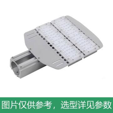 永鑫瑞 LED路灯,100W白光,YXR-SL-100W-B-HS,不含灯杆,单位:个