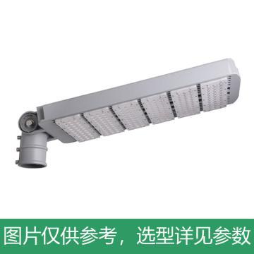 永鑫瑞 LED路灯,300W白光,YXR-SL-300W-D-HS,不含灯杆,单位:个