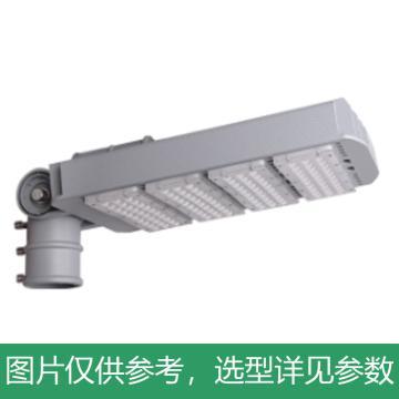永鑫瑞 LED路灯,200W白光,YXR-SL-200W-D-HS,不含灯杆,单位:个
