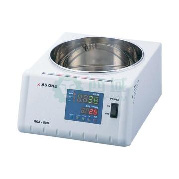 亚速旺 油浴加热锅 HOA-50D AC100V(1个装),1-5845-12