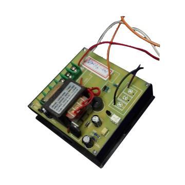 开元仪器 控温仪,型号:(液晶) FCH-30L4-T(DHG6310+DHG6320用),订货号:3130401469