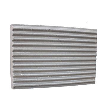 开元仪器 动颚板,规格:5E-JC150×125,型号:(KmTBCr20Mo)JC150×125-005,订货号:3130401369