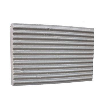 开元仪器 定颚板,规格:5E-JC150×125,型号:(KmTBCr20Mo) JC150×125-002,订货号:3130401368