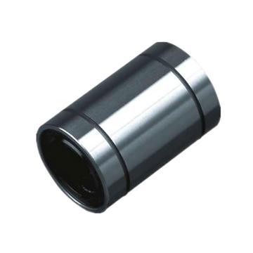 开元仪器 直线轴承,规格:5E-CD250X360,型号:JUM-02-20(φ20),订货号:3130400354