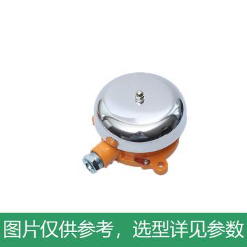 六班电气LIUBAN ELECTRIC 矿用隔爆型电铃,DLB2-36C