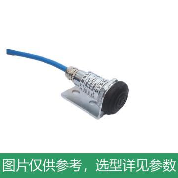 六班电气LIUBAN ELECTRIC 矿用本安型按钮,AH0.5/24