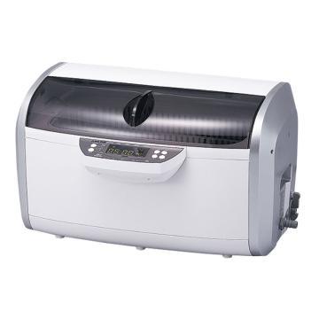 亚速旺 超声波洗浄器,内尺寸:323×205×990mm,AS486,1-3216-03
