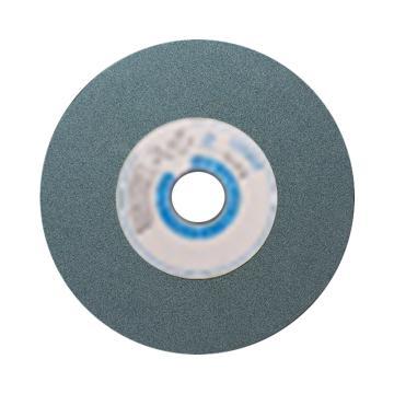 白鸽 碳化硅砂轮片,200*25*32mm 100目
