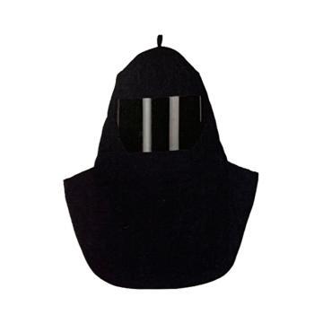 锦禾 4级防电弧头罩含面屏,47卡,E4T1301