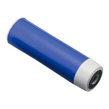 西域推荐 净水器配件,活性炭过滤器,AF-17(1个),1-5742-13