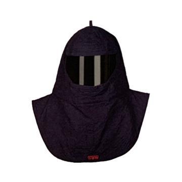 锦禾 2级防电弧头罩含面屏,12卡,E2T1301