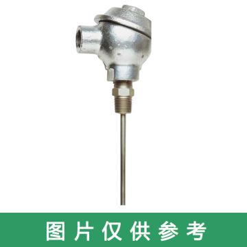 OMEGA 小型温度变送器,J型热电偶变送器 -18-93 ℃(0-200℉) TX93-J2