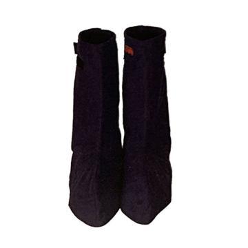 锦禾 4级防电弧鞋套,47卡,均码,E4D1501