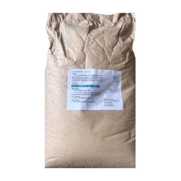 迈通 无机高效吸附剂,MT4124,25kg/桶