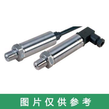 OMEGA 微加工硅高精度压力传感器,±2.5psi ±5V输出 PX409-2.5CG5V
