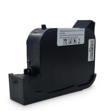 科密 黑色快干墨盒(HP),黑色弱溶,适配M2