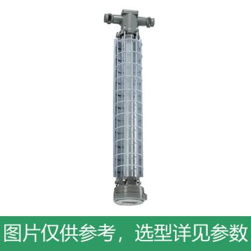 正安 LED巷道灯 DGS18/127L(A),煤安证号MAH100145,单位:个
