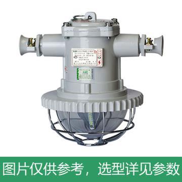 正安 LED巷道灯 DGS18/127L(B),煤安证号MAH140217,单位:个