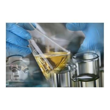 套餐检测,工业齿轮油检测套餐A