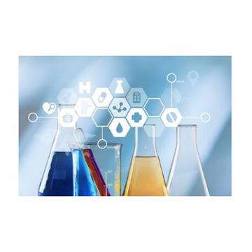 单项检测,清洁度/颗粒度