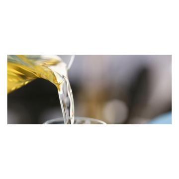套餐检测,工业齿轮油检测套餐B