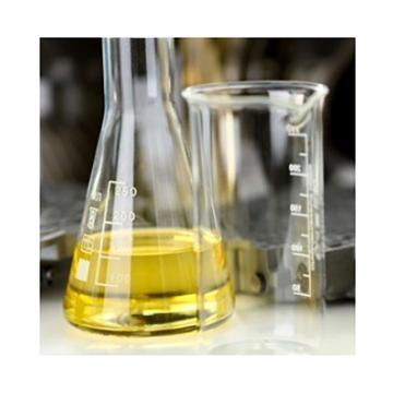 套餐检测,抗磨液压油检测套餐A