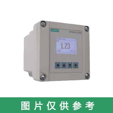 西门子 超声波液位计,7ML5050-0AA22-7ML1118-1EA30