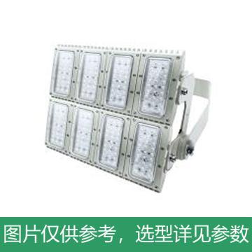 源本技术 LED泛光灯,300W侧壁式安装 中性光,YB5550,单位:个