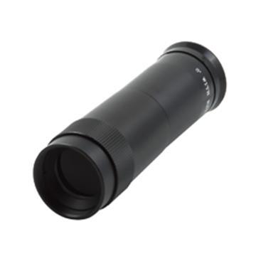 德国视维德SCHWEIZER 单筒望远镜,倍数:10X20,933025