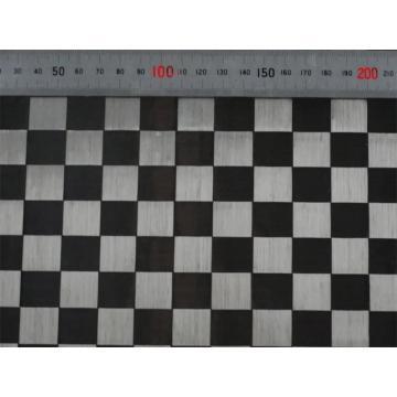 航宸 超声波展宽高强度低损耗碳纤维平纹编织布 HC-12-80P/88P/100P-M ,平方米