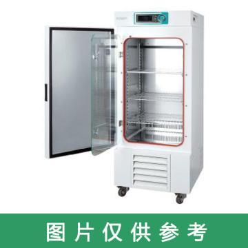 杰奥特 低温培养箱,150L,IL3-15
