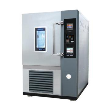 杰奥特 恒温恒湿试验箱,408L,TH-G-408