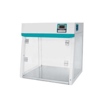 杰奥特 紫外灭菌柜,136L,紫外灯15W,UVC-11