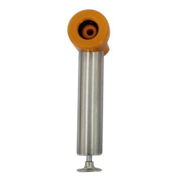 西域 润滑油取样泵28-x,适用于60ml瓶子