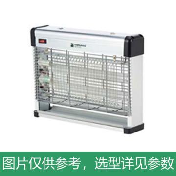 汤玛斯 室内电击式灭蚊灯,TMS-20WP,功率35W 适用面积60-80㎡,单位:个